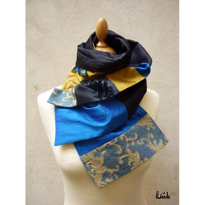 ea6bc611f83d Louk - Couturière créatrice- Vêtements et accessoires homme et femme ...