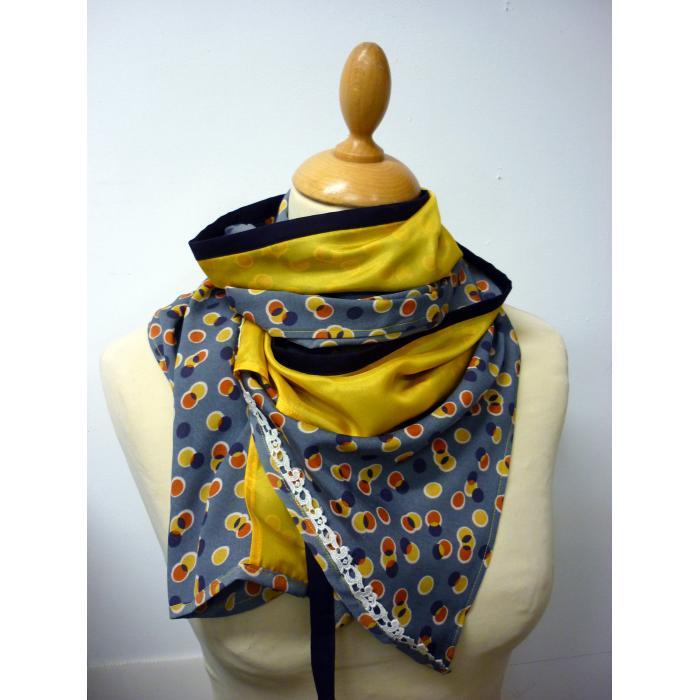 b8639723708b Louk - Couturière créatrice- Vêtements et accessoires homme et femme ...